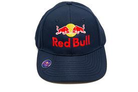 Cap mit Ballmarker, Golfcap besticken, Golfcap bedrucken, Cap mit Logo, Golfcap Logo, Golfartikel mit Logo, Golfcap
