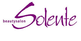 Beautysalon Solente