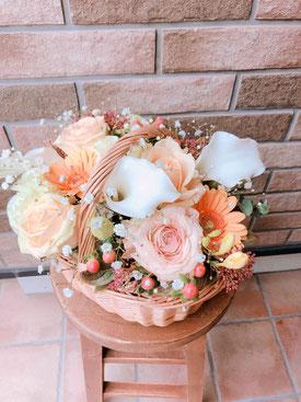 フラワー・花・花屋・flower・Flower・FLOWER・フラワーレッスン・FlowerLesson・お花教室・京都・京都花屋・資格・趣味