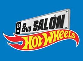 Autos, Hot Wheels, Juguetes, Pepsi Center, Salón, Auto Darth Vader, Colección, Coleccionistas
