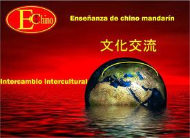 Escuela de chino Lao Tse leganes