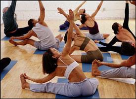 ESAPT Energies Sportives Adaptées Pour Tous. Zumba, Renforcement musculaire, Marche nordique, Stretching, Gym douce et Tonique. Relaxation, Ateliers