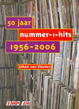 50 jaar nr 1 hits 1956 - 2006