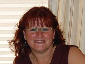 Monique Jeamieson
