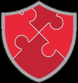 Private Versicherung - Schneider Finanzservice