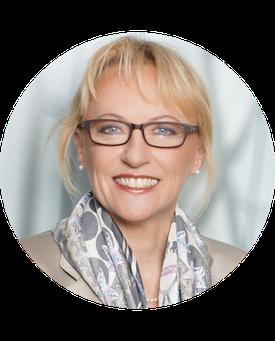 Monika Schmuck