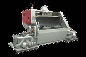 Robomat machine lessivielle