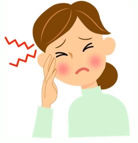 睡眠薬に頼りたくなかったNさん。体の不調が増し、頭痛も酷くなってきました。吐く日も増え、頭痛を根本的に解消させたい気持ちが強くなっています。