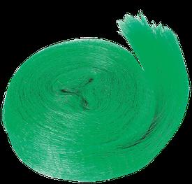 Teich- und Baumnetz Heimwerker Baumarkt