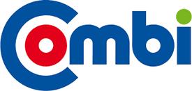 Combi Verbrauchermarkt  Kattenturmer Heerstr. 140  28277 Bremen Kattenturm  Tel. 0421-87189355