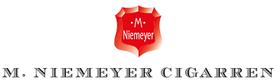 M. Niemeyer Cigarren  Kattenturmer Heerstr. 142  28277 Bremen