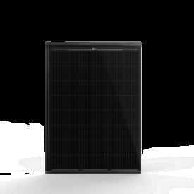 Aleo S75 mono black
