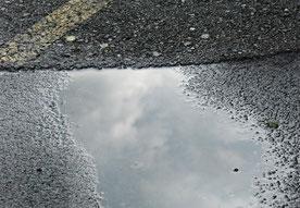 02. Oktober 2014 - Wetterprognose