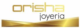 www.joyeriabellan.com