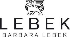 Lebek Barbara Béziers