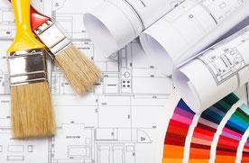 Algarve Colors de pinturas e reparações no Algarve,bom para colorir o espaço da casa do interior e exterior,melhor empresa do Algarve de pinturas e reparações.