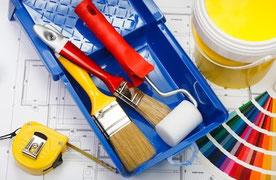 Algarve Colors de pinturas e reparações no Algarve,perfeito para renovar todo o tipo de casas interiores ou exteriores,de madeiras,paredes,tetos ou janelas,melhor empresa no Algarve de pinturas e reparações.