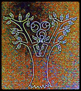 arbre universel