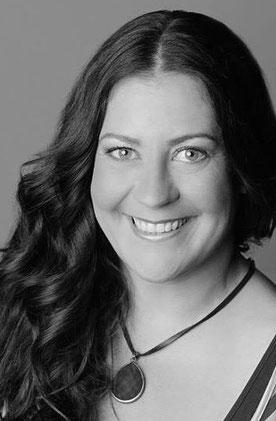 Steffi Munz Portrait, Wheel of Consent, Konsensrad, Workshopleiterin, Facilitator