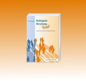 Buch ist auch als E-Book erhältlich für 11,99 €