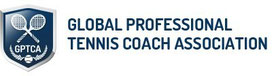 GTCA International Tennis Coach Dirk Buers