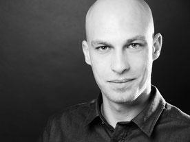Jan-Ole Zumstrull CharakterSchmiede Inhaber, Trainer, Coach