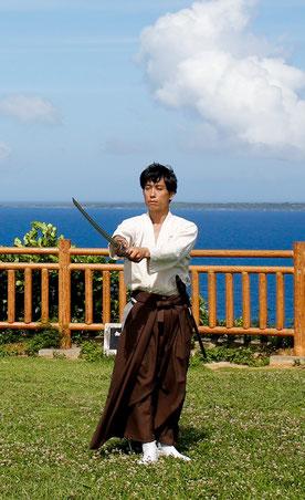 Atsushi Soneda