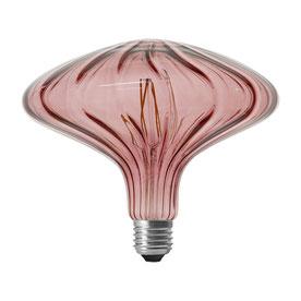 ampoule originale eclat reims