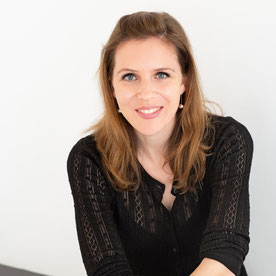 Board Member Christiane Gorzalka