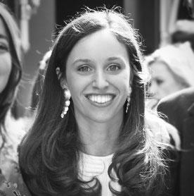 Board Member Natalia Fuller
