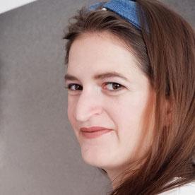 Modeblog Nähblog DIY Blog Lifestyleblog Fairy Tale Gone Realistic Bloggerin Susanne Frank