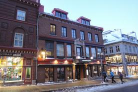 que-visiter-à-Québec