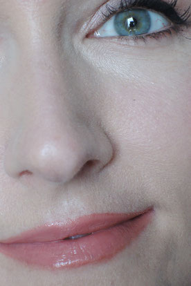 avoir-des-lèvres-pulpeuses
