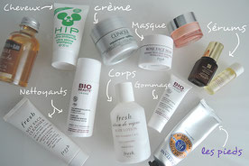 cosmétiques-efficace