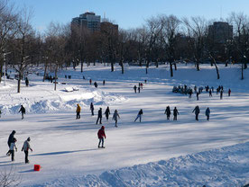 Faire-du-patin-au-Parc-Lafontaine