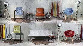 italienische-echtleder-stuehle-sessel-sofas