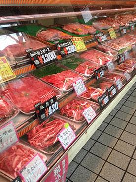 肉のムラセ,炭火焼豚,焼豚