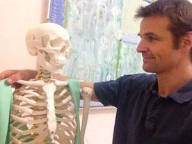 Yoga und Medizin Yogatherapie Seminare Ausbildungen