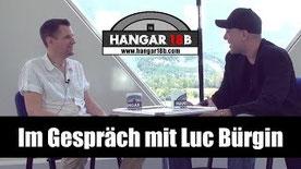 Luc Bürgin