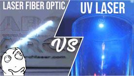 UV laser, laser engraver, UV laser engraver, UV laser engraving, fiber laser engraving,