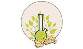 biobong - detergenti per la pulizia del bong