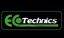 eco technics - impianti CO2 per coltivazione Indoor
