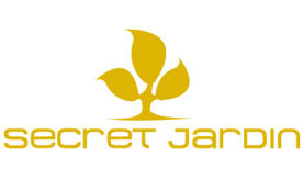 secret jardin - illuminazione, trattamento aria e grow box grow room