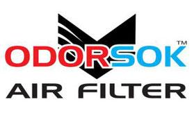 odorsok - trattamento aria filtri ai carboni attivi