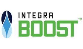 integra boost - conservazione e mantenimento del raccolto