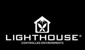 lighthouse - riscaldatori per growbox growroom
