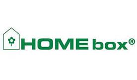 homebox - growbox growroom