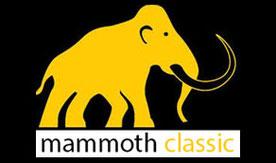 mammoth - growbox growroom