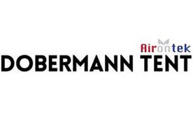 dobermann tents - growbox growroom
