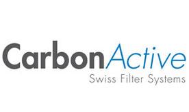 carbon active - trattamento aria filtri ai carboni attivi